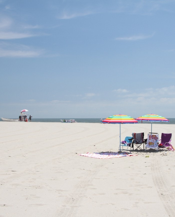 Book Your Trip to Cape May, NJ today!